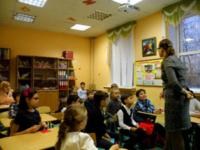 Литературная викторина по произведениям Н.Н. Носова в начальной школе