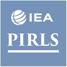 Международное исследование PIRLS-2021
